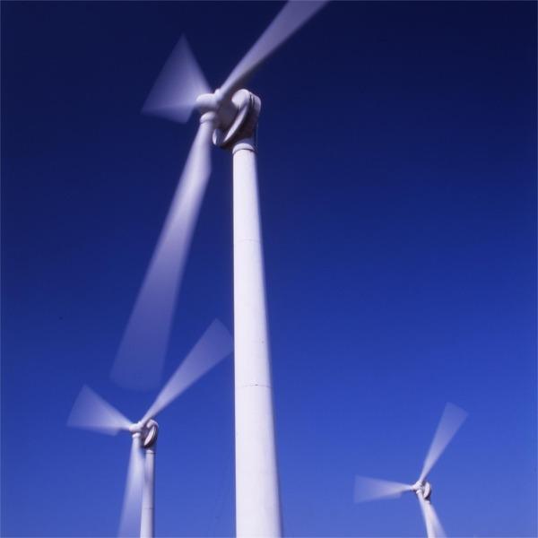 Wind002